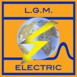 L.G.M. ELECTRIC